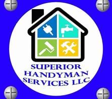 Superior Handyman Services LLC