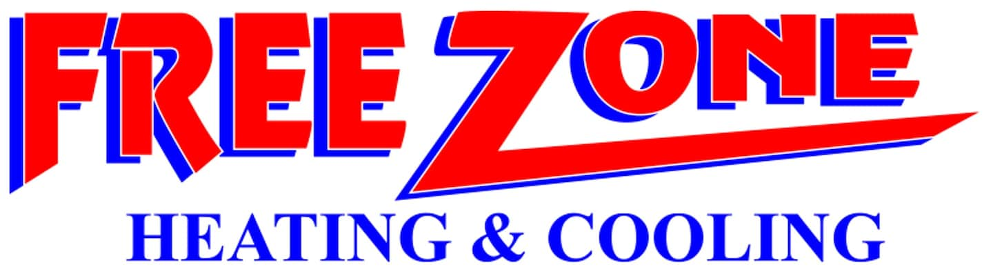 Freezone Heating & Cooling