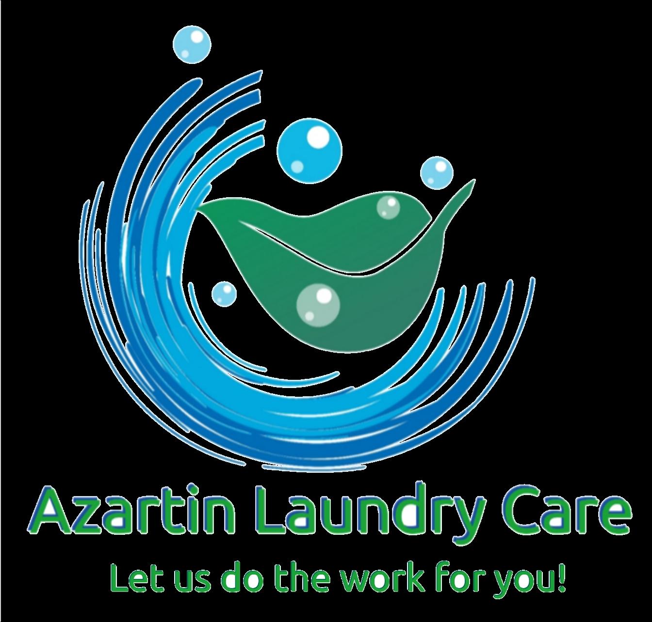 Azartin Laundry Care