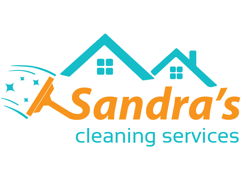 Sandra's Cleaning Service