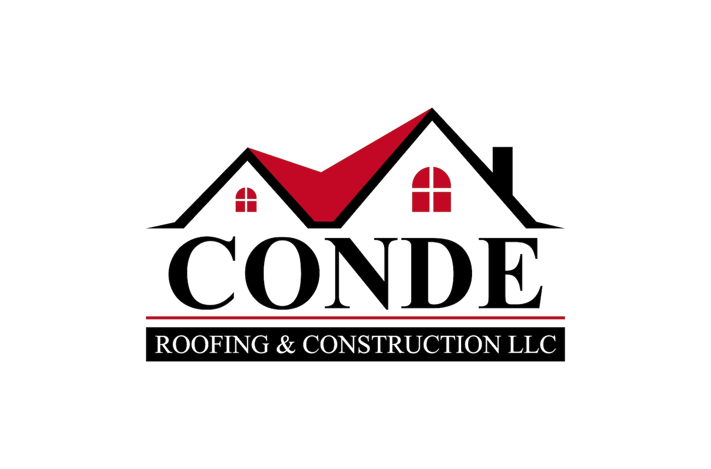 Conde Roofing & Construction LLC