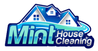 Mint House Cleaning