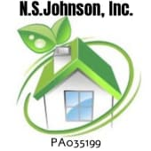 N.S. Johnson Inc