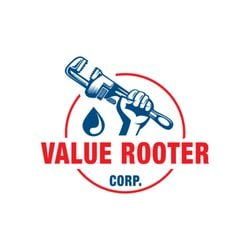 VALUE ROOTER CORP