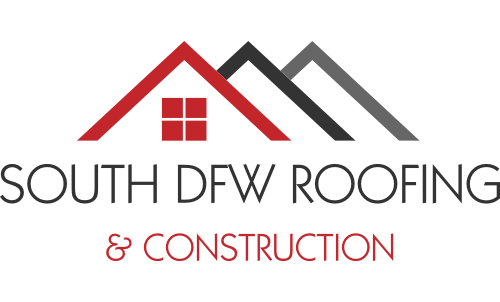 South DFW Roofing & Construction