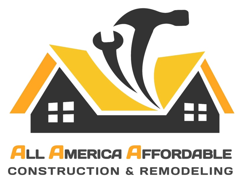 All America Affordable Construction & Remodeling