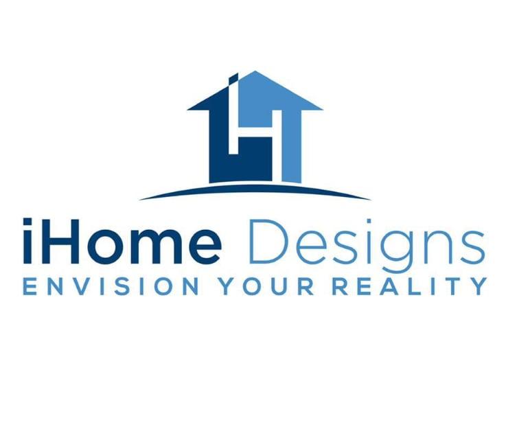 iHome Designs, LLC