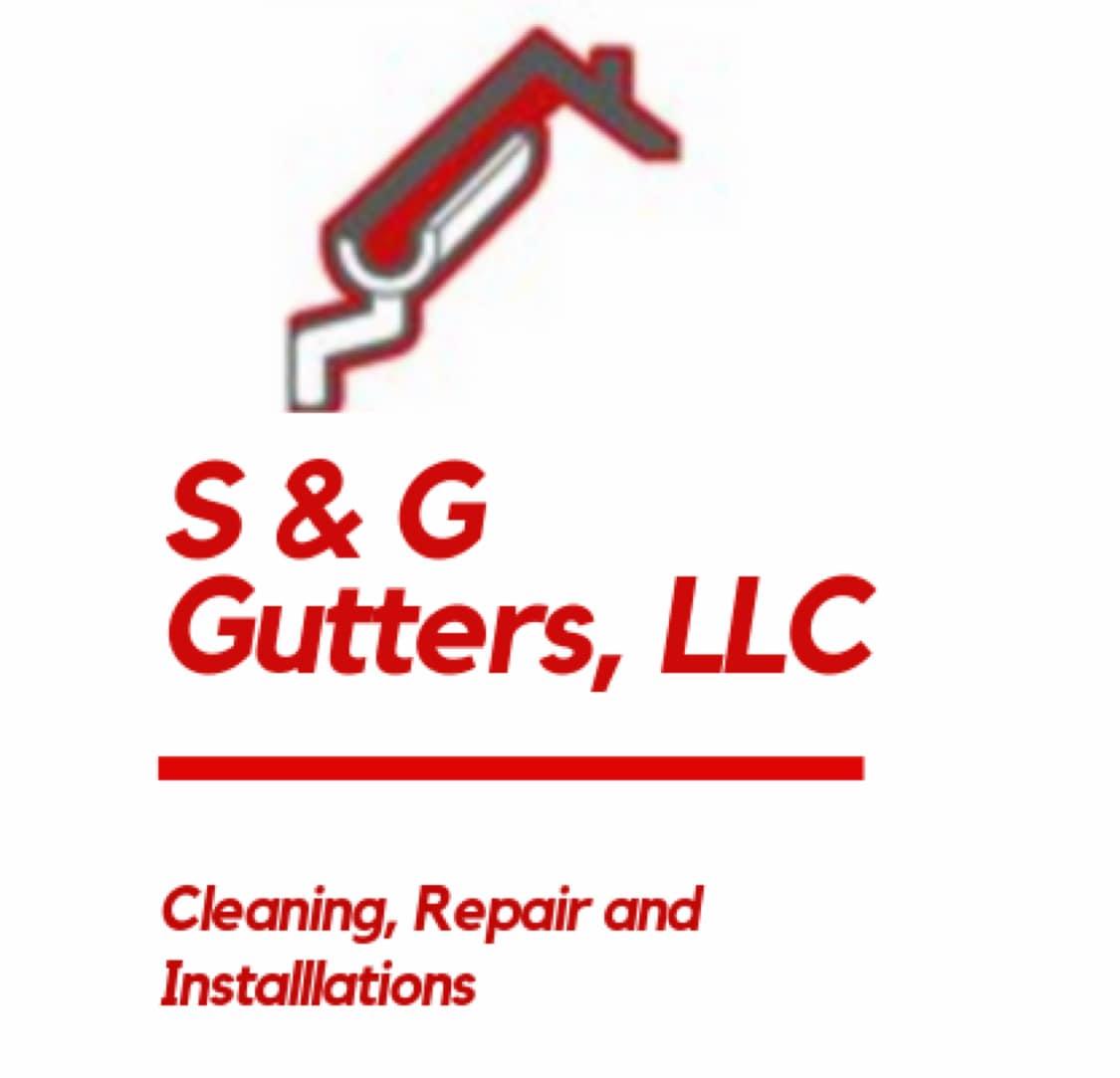 S & G Gutters LLC