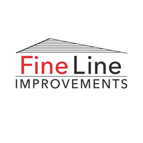 Fine Line Improvements