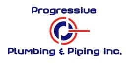 Progressive Plumbing & Piping, Inc.