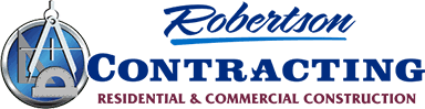 Robertson Contracting Corp