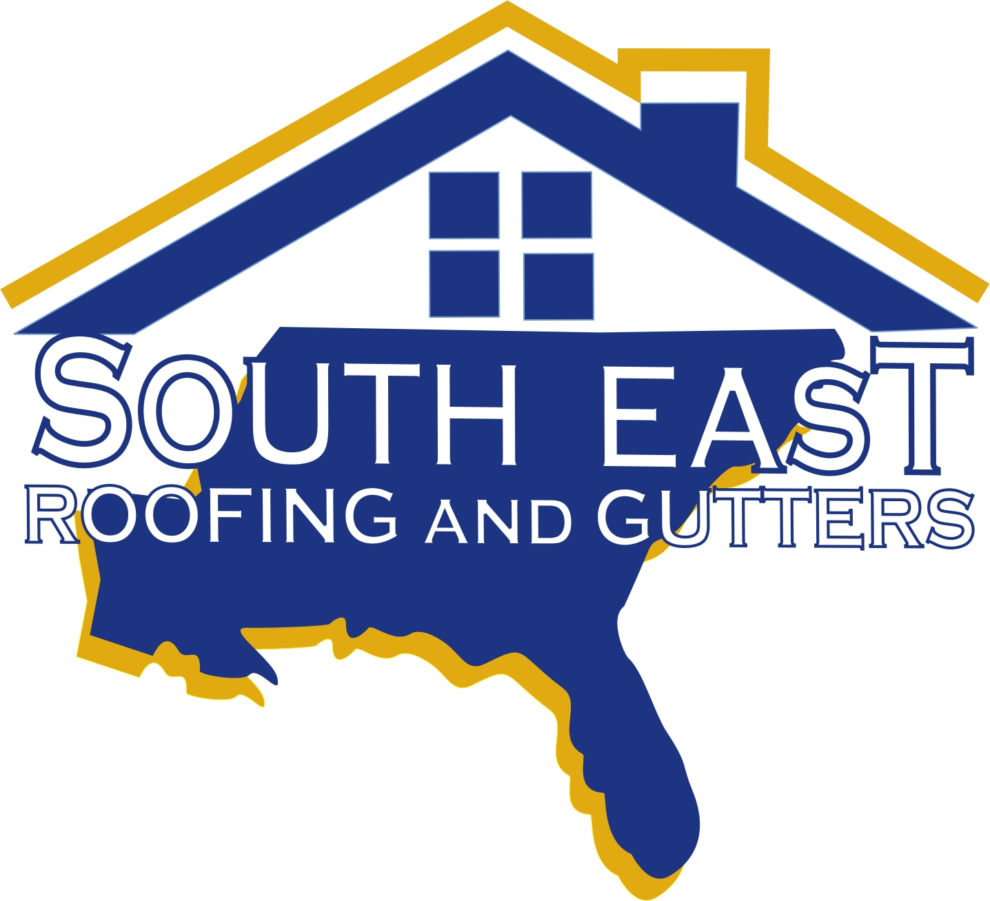 SOUTHEAST ROOFING AND GUTTERS, LLC