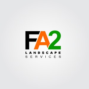 FA2 Landscaping Services