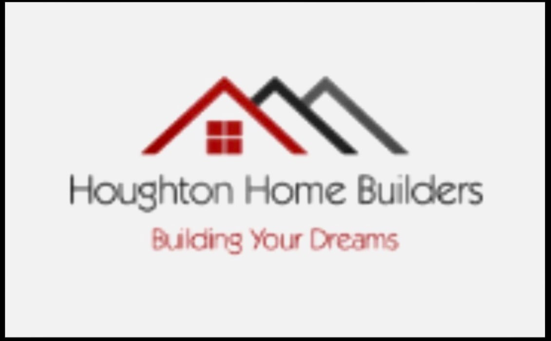 Houghton Home Builders