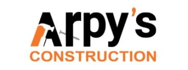 Arpy's Construction