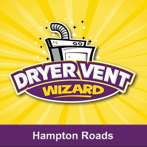 Dryer Vent Wizard of Hampton Roads