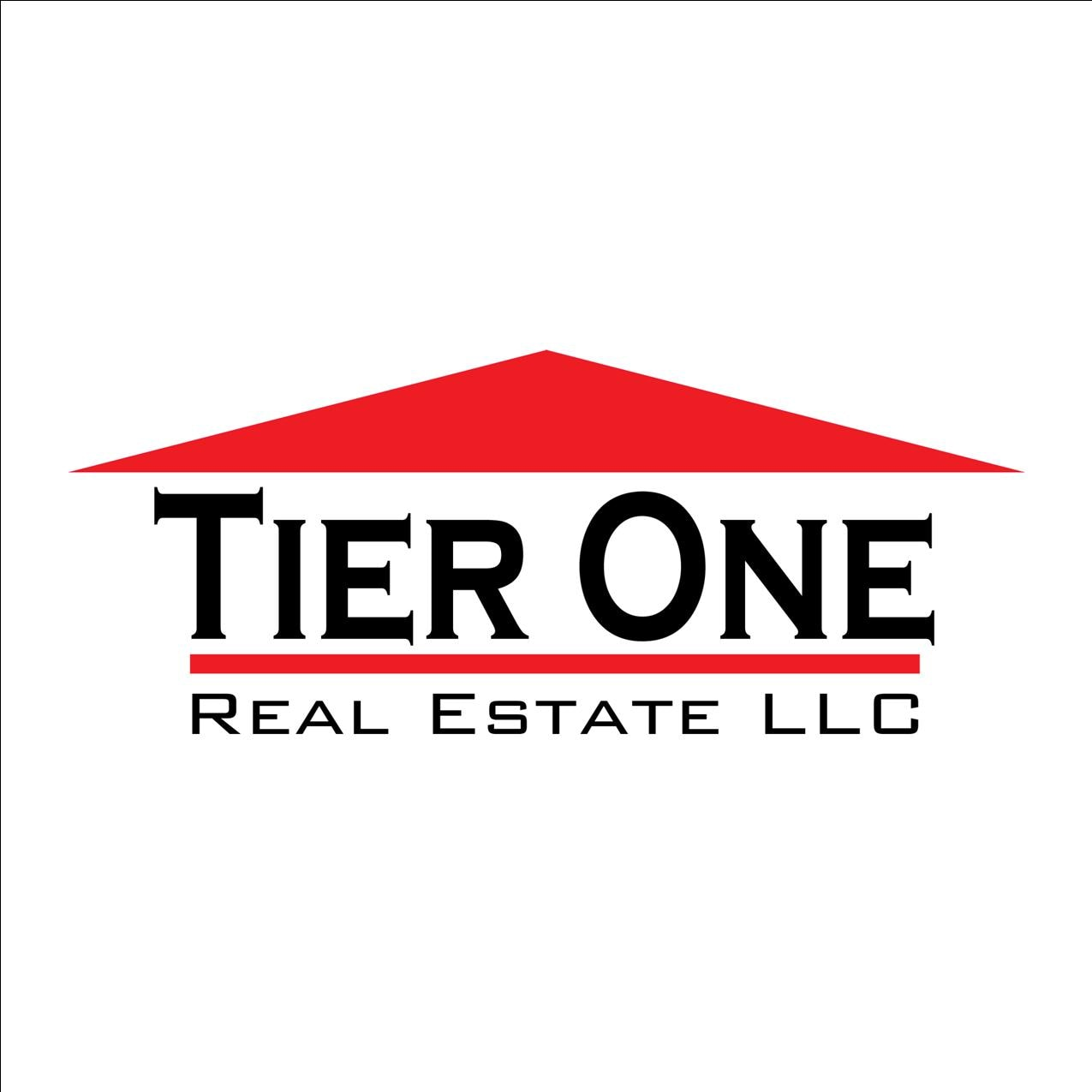 Tier One Real Estate LLC