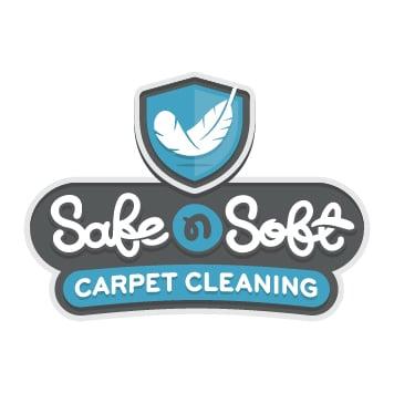 Safe N Soft Carpet Cleaning