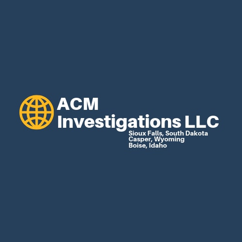 ACM Investigations LLC