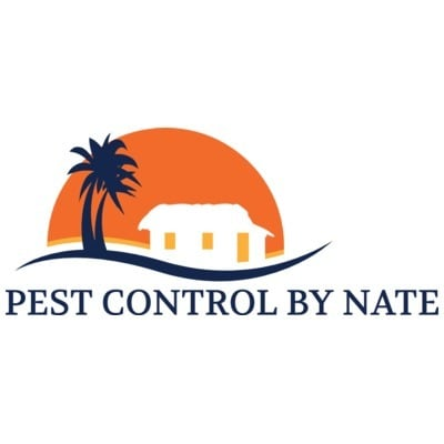 Pest Control by Nate