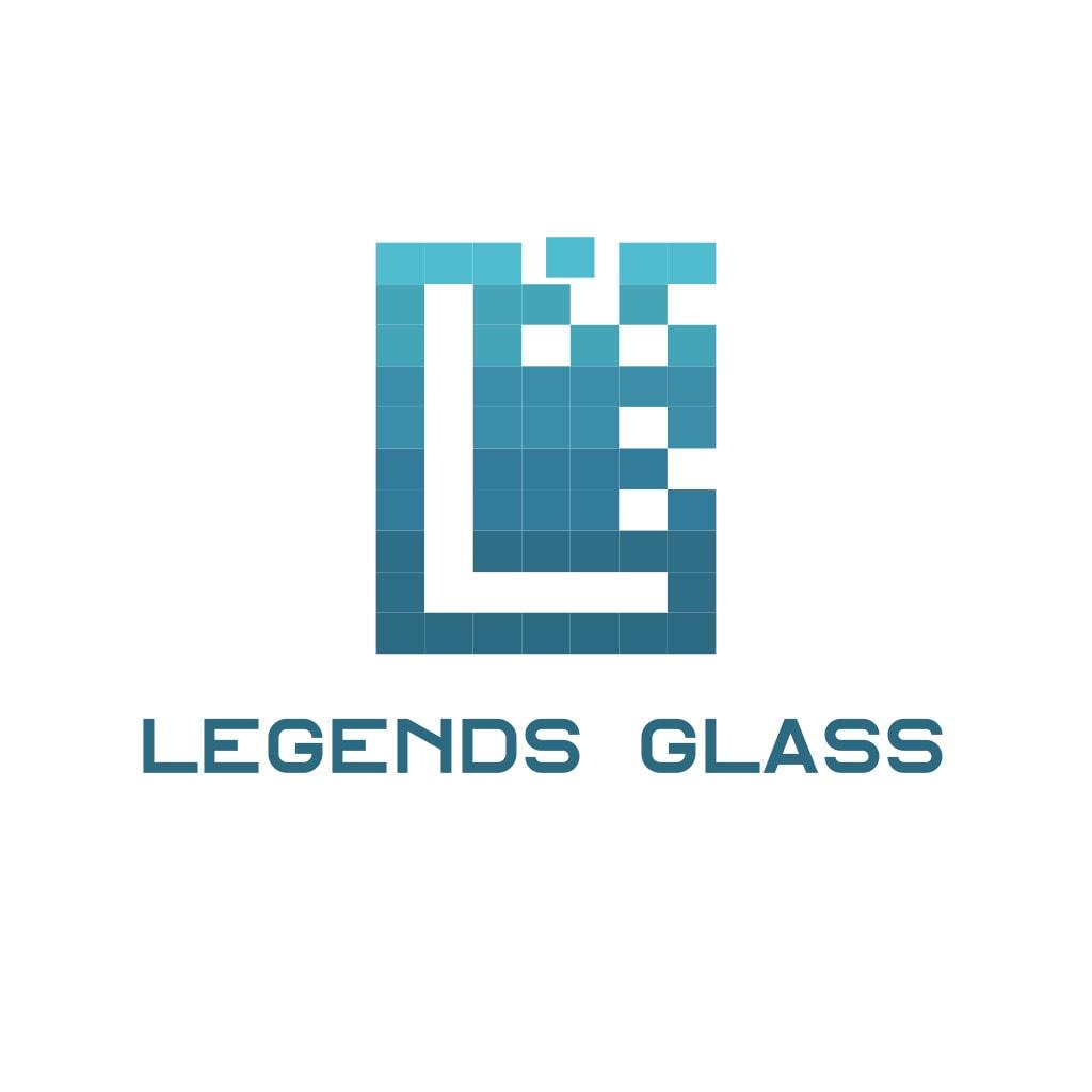 Legends Glass Inc.