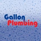 Gallon Plumbing