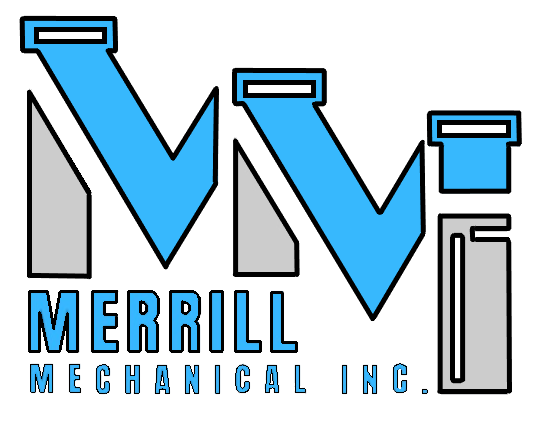 Merrill Mechanical, Inc.