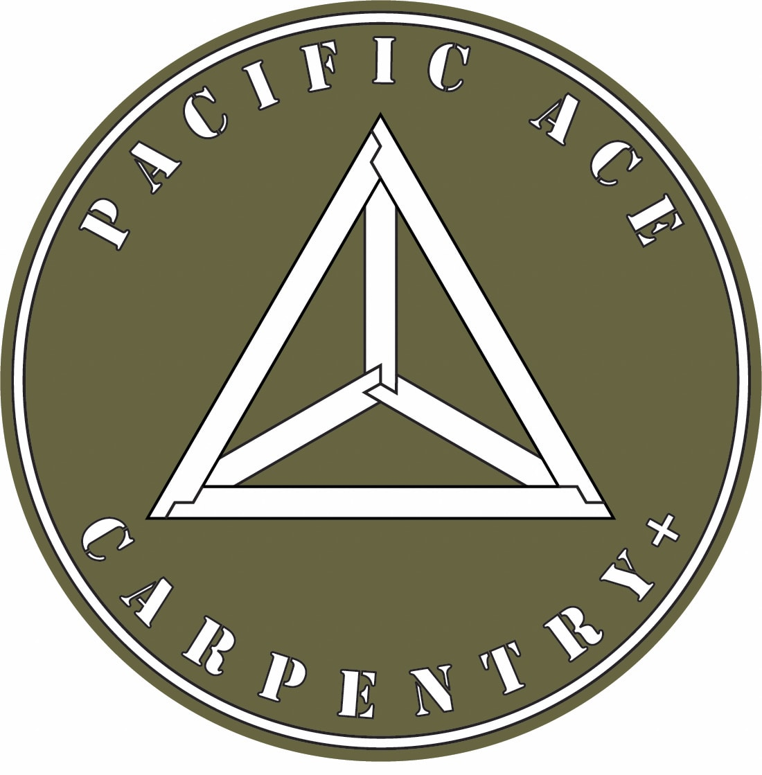 Pacific Ace Carpentry+