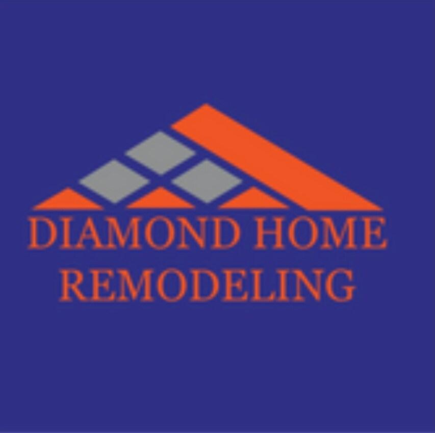 Diamond Home Remodeling, Inc.