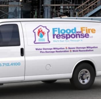 Flood and Fire Response LLC