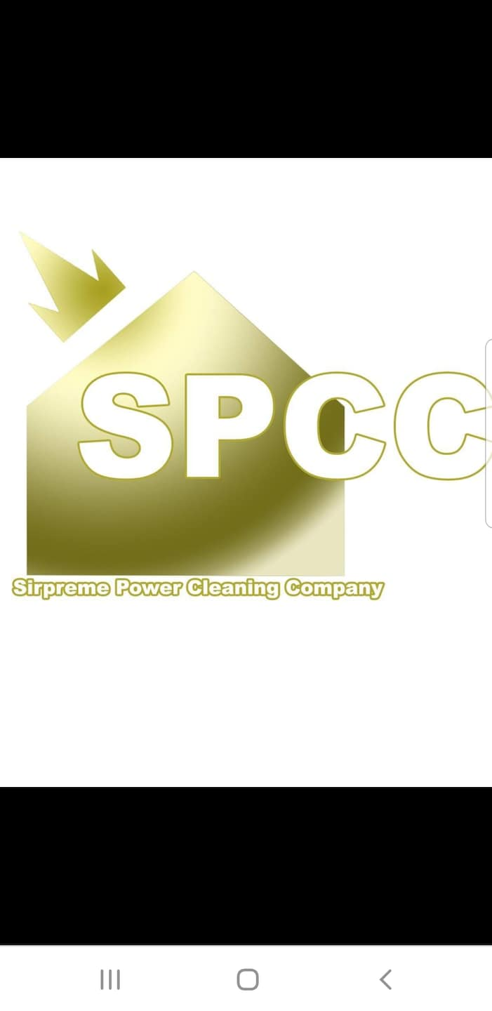 Surpreme Power Cleaning Company