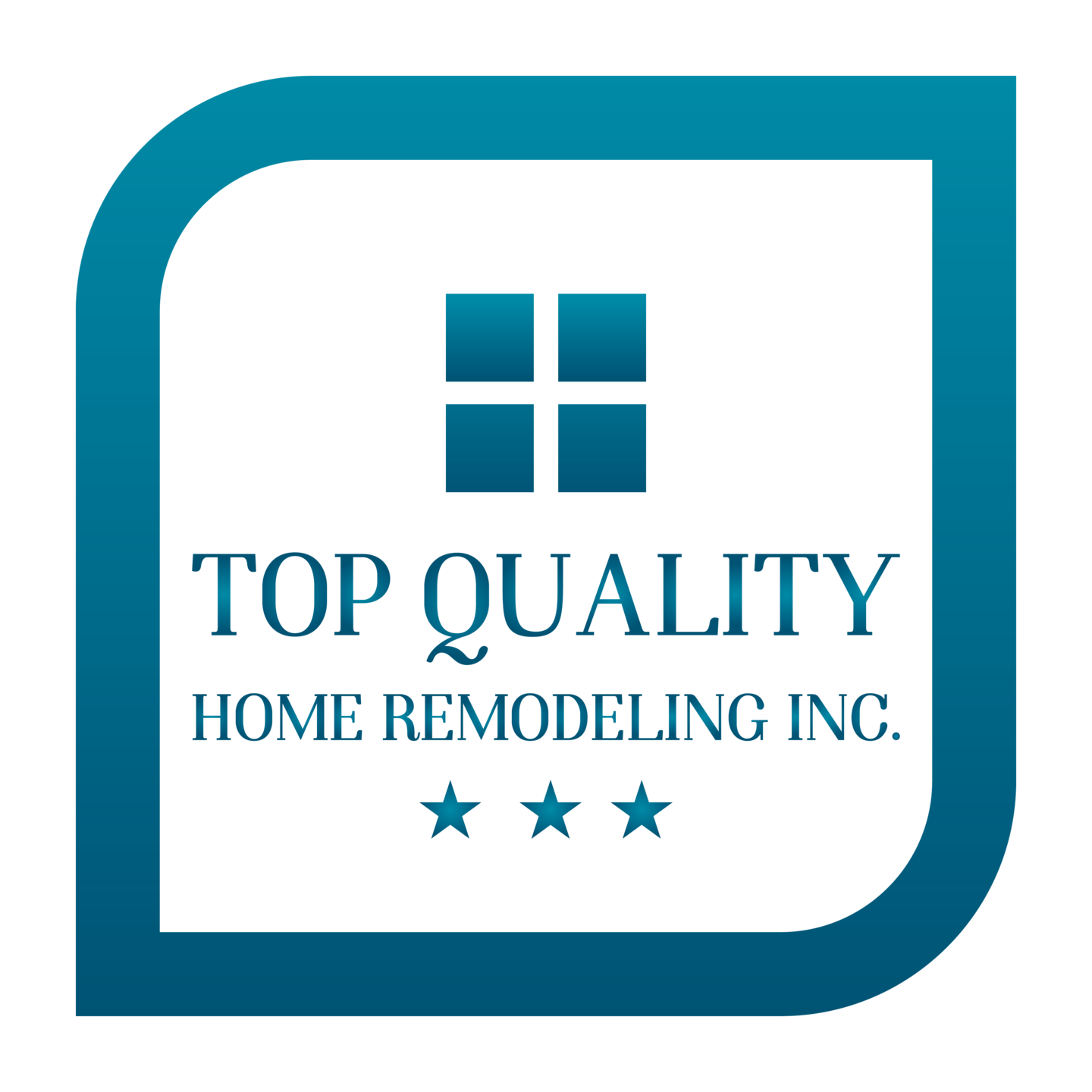 Top quality home remodeling inc