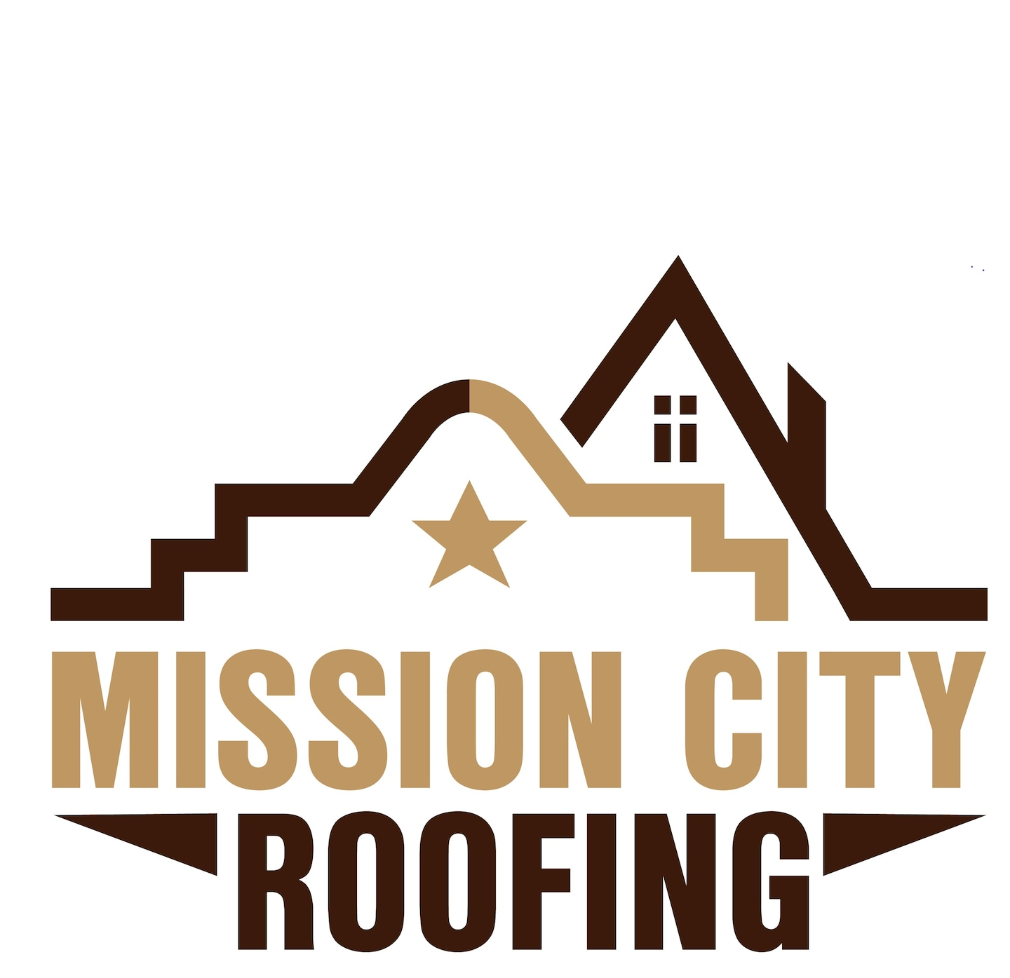 Mission City Roofing & Exterior, LLC