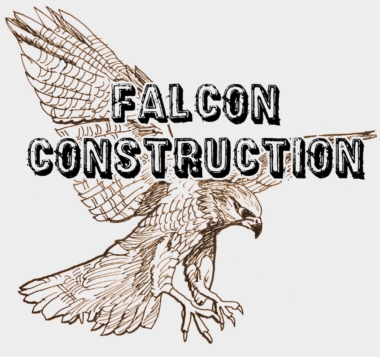 Falcon Construction