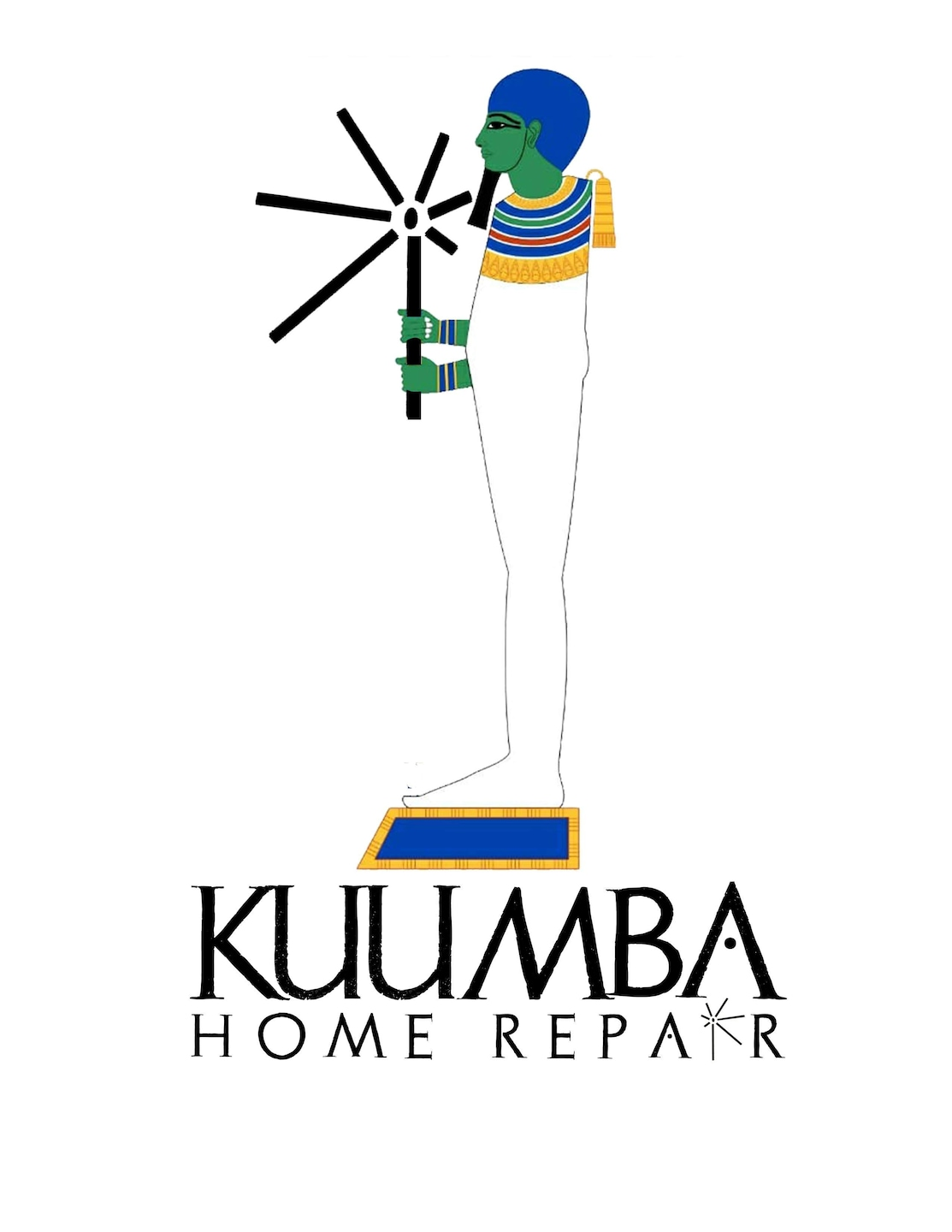 Kuumba Home Repair