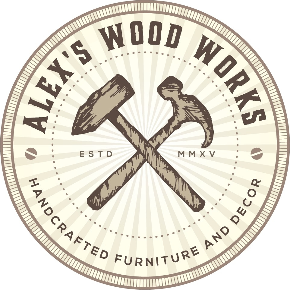 Alexs Wood Works