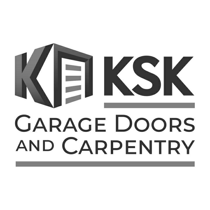KsK Garage Doors