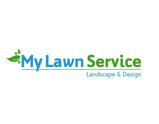 My Lawn Service