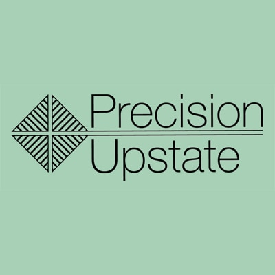 Precision Upstate