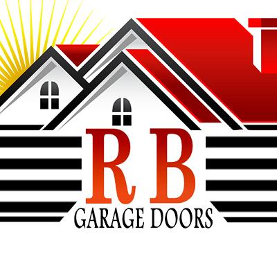 RB Garage Doors