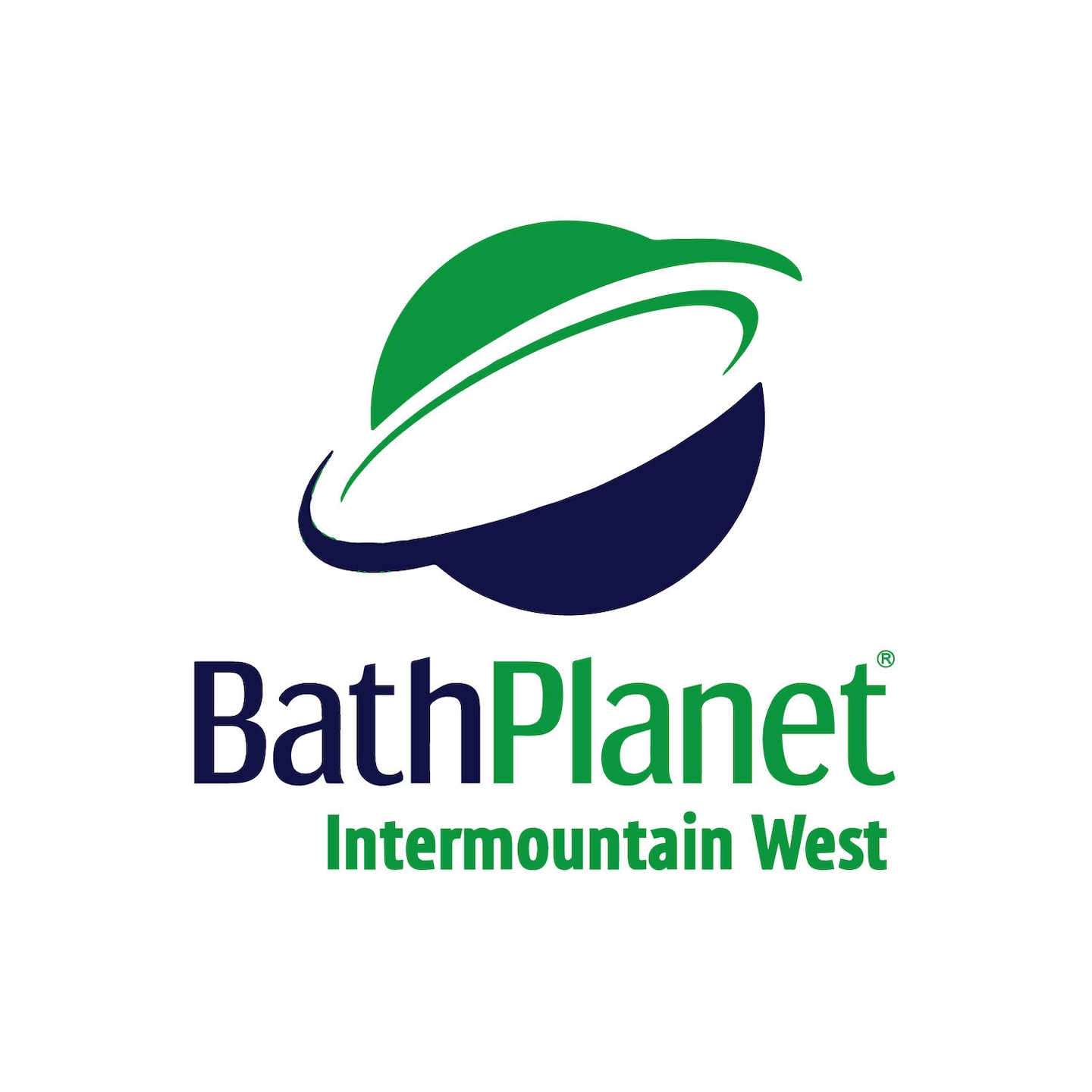 Bath Planet Intermountain West