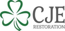 CJE Restoration