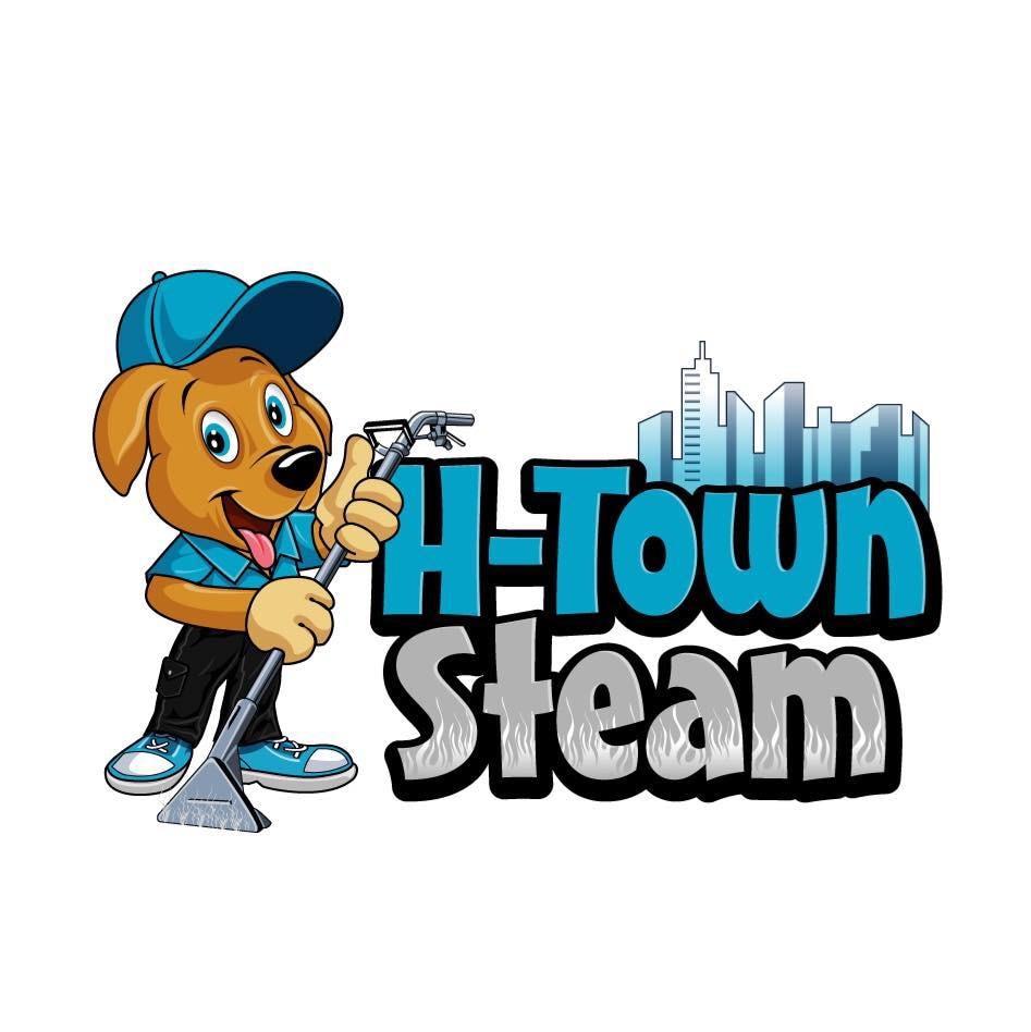 H-Town Steam