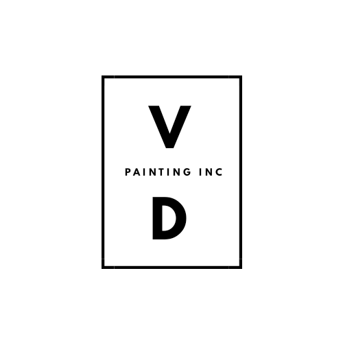 VD Painting Inc