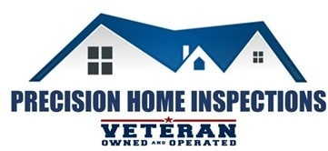 Precision Home Inspections