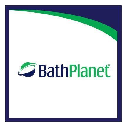 Bath Planet West