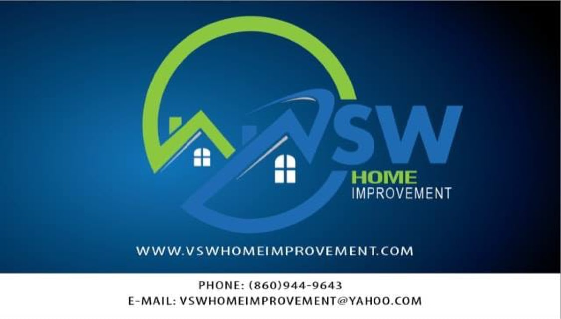 VSW Home Improvement