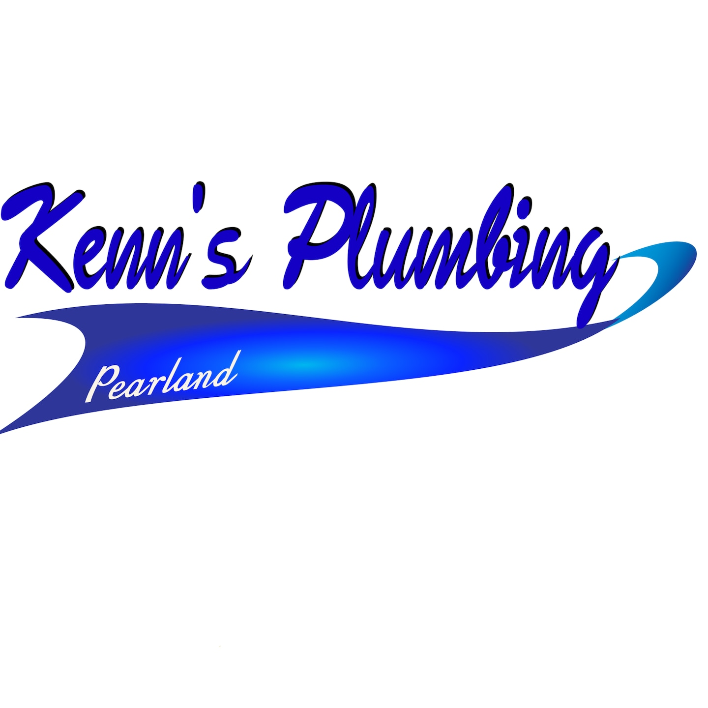 Top 10 Best Well Pump Repair Services In Houston Tx Angie S List