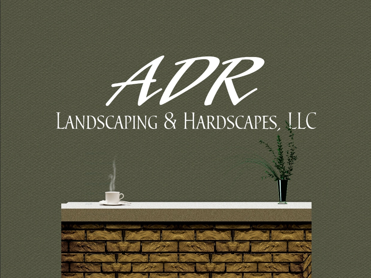 ADR Lawncare Landscaping and Pressure Washing