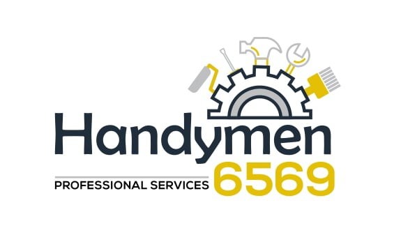 Handyman6569 Professional Services